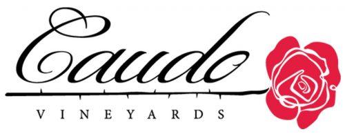Caudo-Wines-logo