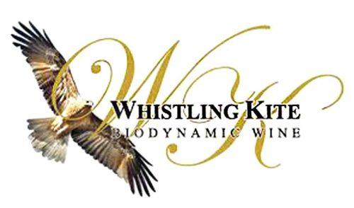 Whistling-Kite-logo